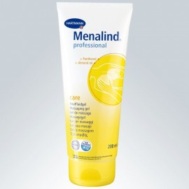 MENALIND gel massage 200 ml