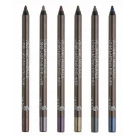 Korres Eye Pencil Volcanic Minerals 08 Blue
