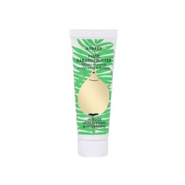 Korres KF Masque hydratant & nourrisant Beurre de Babassu 18ml