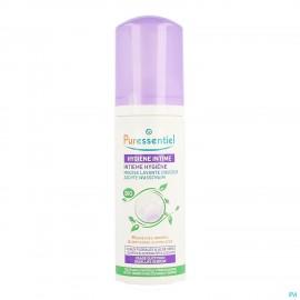 Puressentiel Intieme Hygiene Schuim 150ml