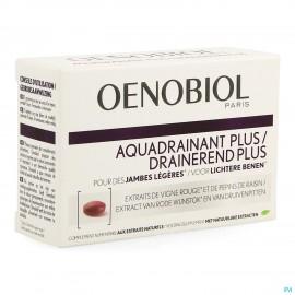 Oenobiol Aquadrainant Plus...