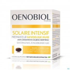 OENOBIOL SOLAIRE  INTENSIF...
