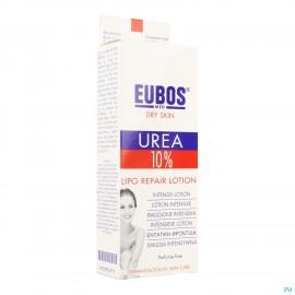 Eubos Urea 10% Lotion Peau...