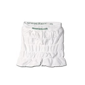 MOLIPANTS soft XL 5pcs