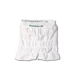 Hartmann molicare prem fixpants xxl 947799 5 st