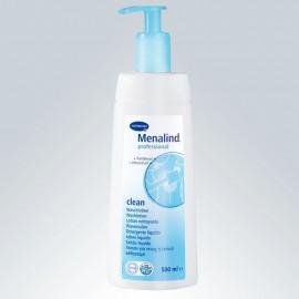 Hartmann molicare skin lot nettoyante 995014 500 ml