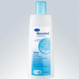 MENALIND bain traitant 500 ml