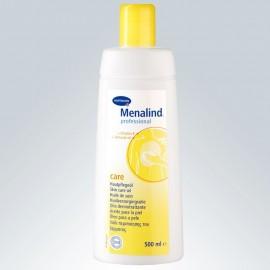 Hartmann molicare skin verz olie 995021 500 ml