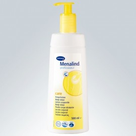 MENALIND lotion corporelle 500 ml