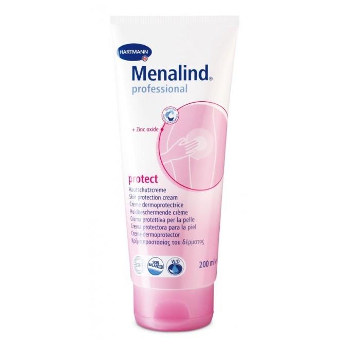 Hartmann molicare skin creme zinc 995022 200 ml
