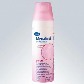 MENALIND huile protectrice 200 ml