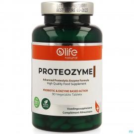 Proteozyme Comp 90