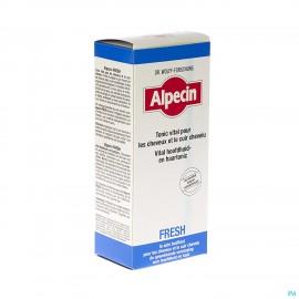 Alpecin Fresh Lotion 200ml...