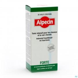 Alpecin Forte Lotion 200ml...