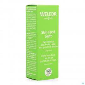 Skin Food Creme Light 30ml