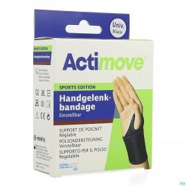 Actimove Sport Wrist...
