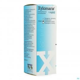 Xylomaris 1mg/ml Sol...