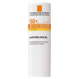 La Roche Posay ANTHELIOS Stick zones sensibles + sleeve C410