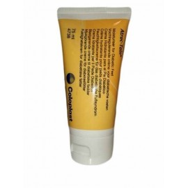 Comfeel atrac-tain creme 4738a 75 ml 1 pc