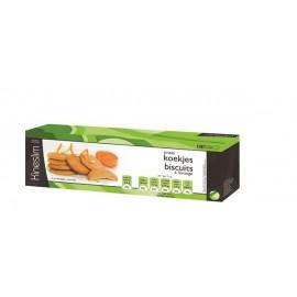 Kineslim biscuits à l'orange 3x5 pc