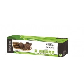 Kineslim biscuits chocolat 3x4 pc