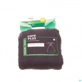 Care Plus Mosquito Rideau Net Bell Durallin 2Pers Impreg.