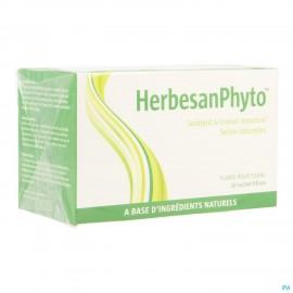 The Herbesanphyto 20 sachets