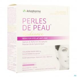 Perles De Peau Radiance Flacon 10x25