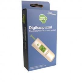 Marque V Thermometre Digitemp Mini