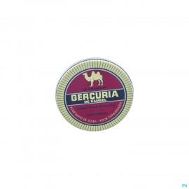 Gercuria Creme Mains 50ml