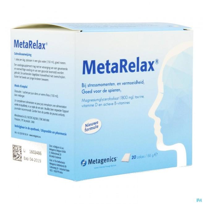 metarelax-nf-sachet-20-21861-metagenics