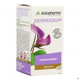 Arkogelules Desmodium 45