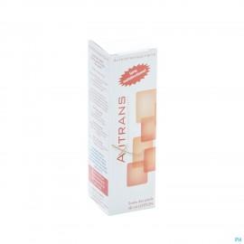 Axitrans Spray Pieds Mycos 30ml