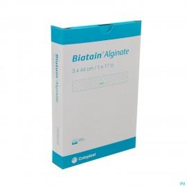 Biatain Alginate Filler 44cm 6 3740