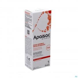 Apaisac Biorga Emulsion Purifiante A/imperf. 40ml