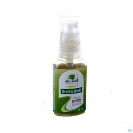 Fytobell Smilabell Spray Buccal 30ml
