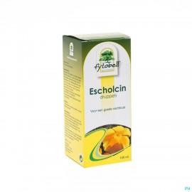 Fytobell Escholcin Nf Gutt 100ml
