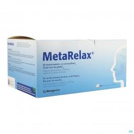 Metarelax Sachet 84 23416 Metagenics