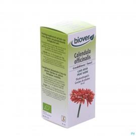 Biover Calendula Officinalis