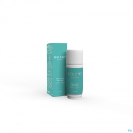 Belène collagen Boost Anti-Age Serum 30ml