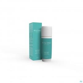 Belène collagen Boost Anti-Age Day Cream 50ml