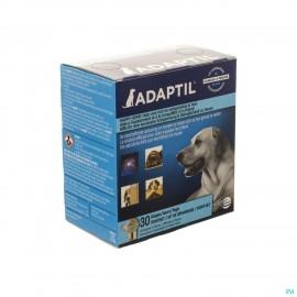 Adaptil Calm Kit Demarrage Nf 1mois 48ml
