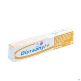 Diarsanyl+ Pasta Oraal Doseerspuit 24ml