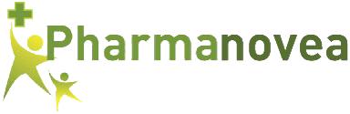 Pharmanovea