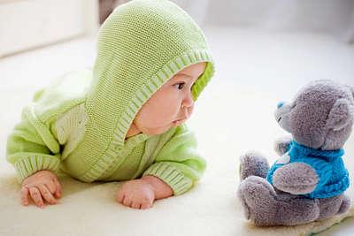 Produits Mam pour bébés, de stock